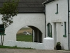 04-09-2006 Bushmills 'Ballylinny Cottages'