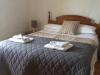 portcoon bedroom