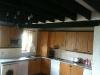 Wee Stookan kitchen