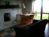 Wee Stookan living room